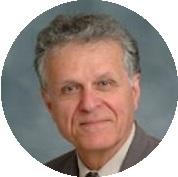 Dr. Murray Urowitz