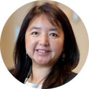 Dr. Angela Cheung