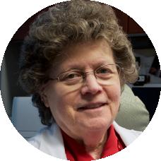 Dr. Dafna Gladman
