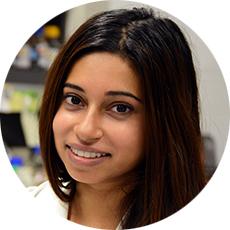 Anusha Ratneswaran