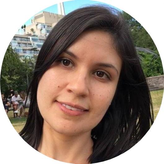 Carolina Munoz-Grajales