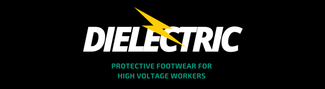 Dielectric Boots Website Logo