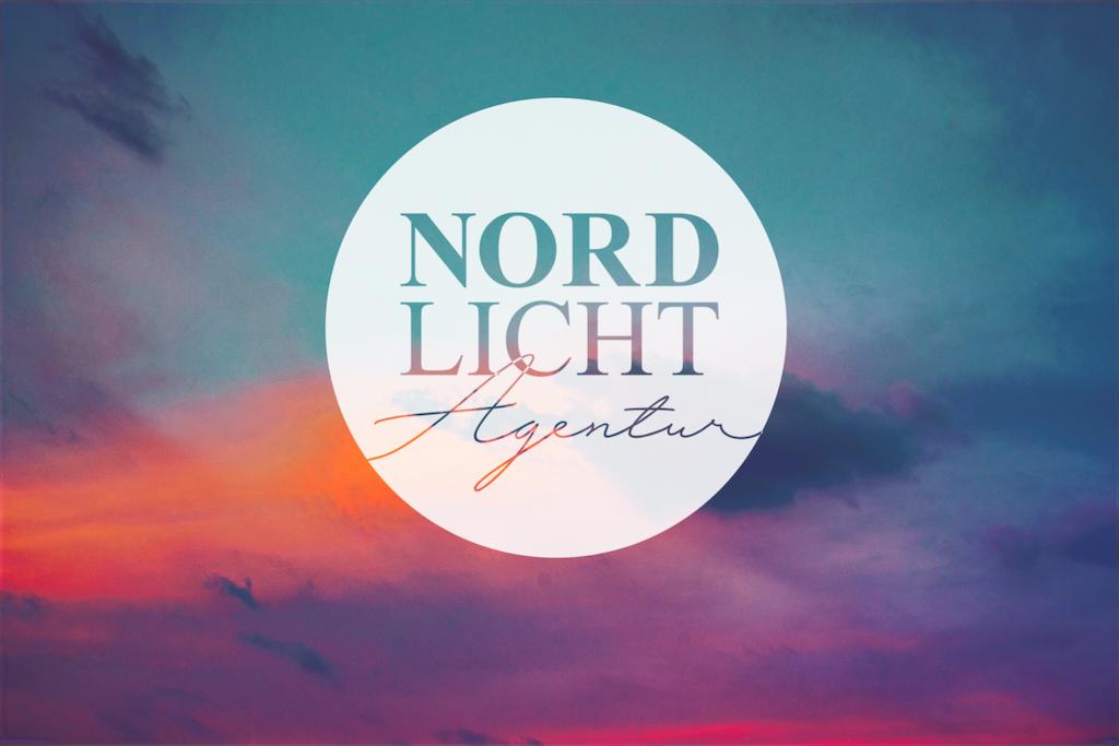 Nordlicht Agentur
