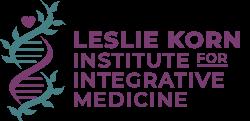 Leslie Korn Institute for Integrative Medicine