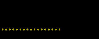 blogga logo