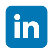 LinkedIN SERHS Projects