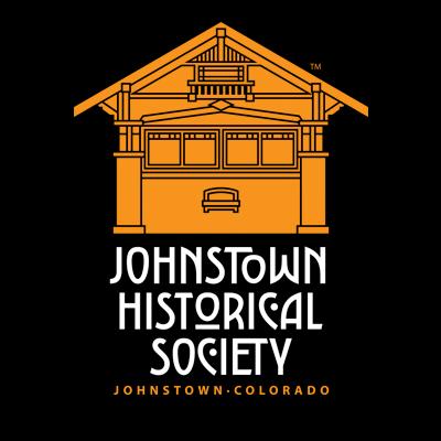 Johnstown Historical Society Logo