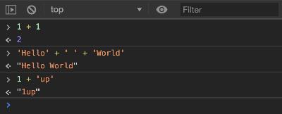 Polymorphism in JavaScript | Zell Liew