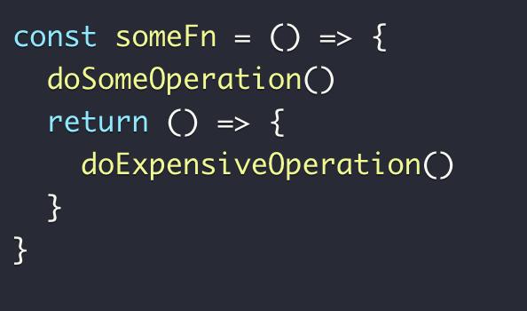 microsoft/TypeScript