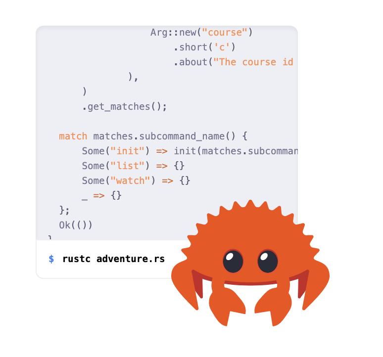 GitHub Next | Visualizing a codebase