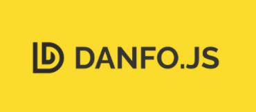 Introducing Danfo.js, a Pandas-like Library in JavaScript