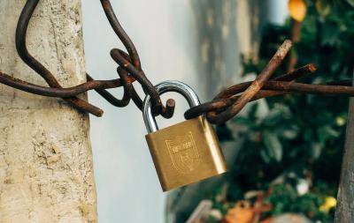 Nodejs Security - OWASP Cheat Sheet Series
