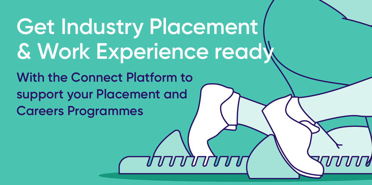 Get Industry Placement & Work Experience Ready