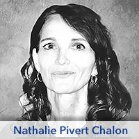 Nathalie Pivert Chalon