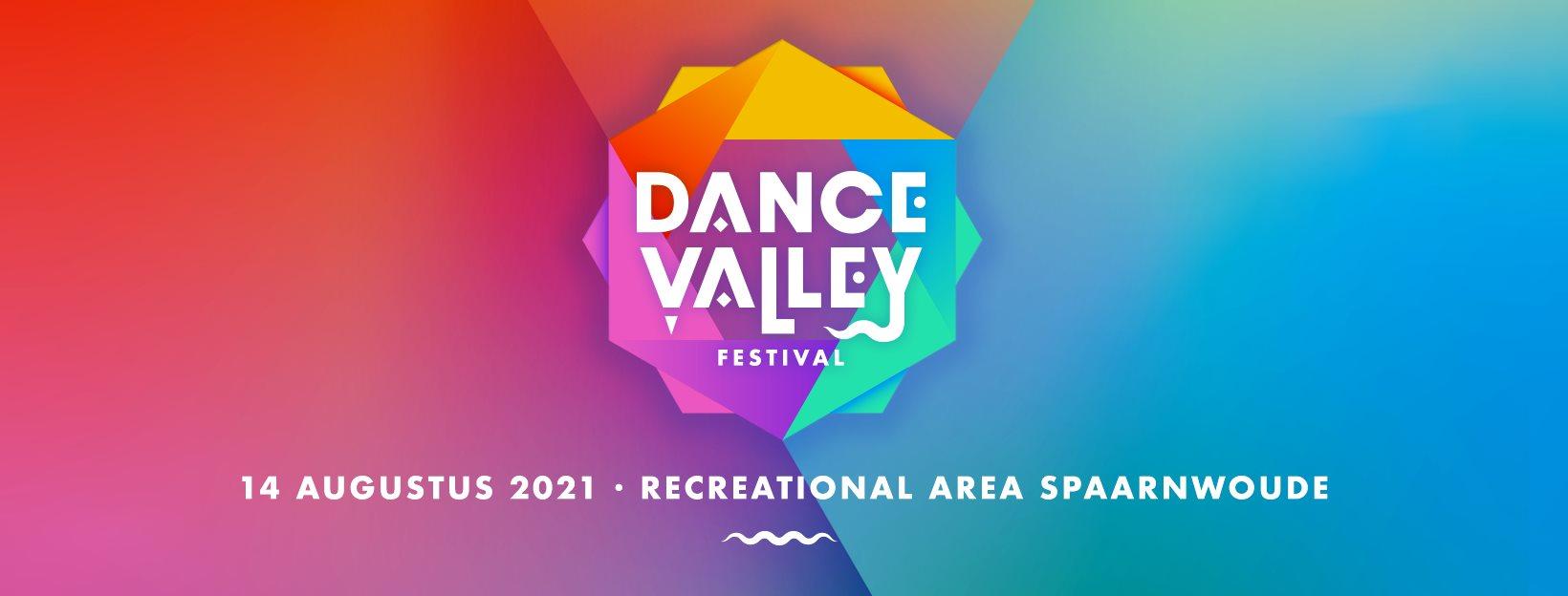Dance Valley is happening! 1