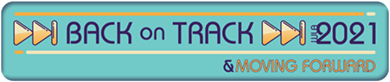 Back on Track & Moving Forward - WLA 2021