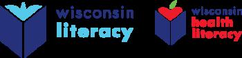 Wisconsin literacy & Wisconsin health literacy