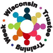 Wisconsin Trustee Training Week