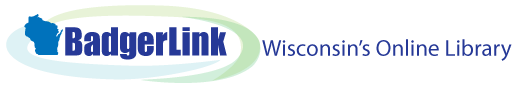 BadgerLink: Wisconsin's Online Library