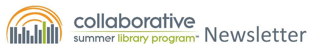 Collaborative Summer Library Program Newsletter
