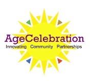AgeCelebration logo
