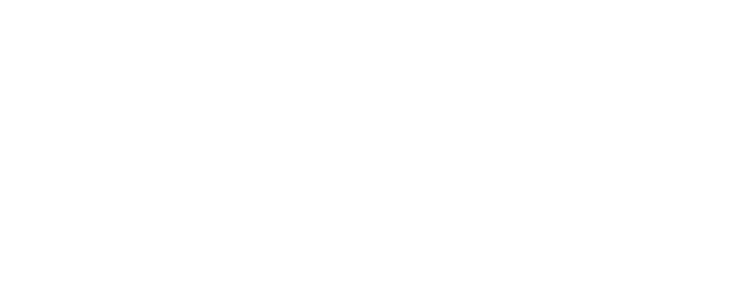 Now streaming on Curzon Home Cinema