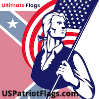 USPatriotFlags.com