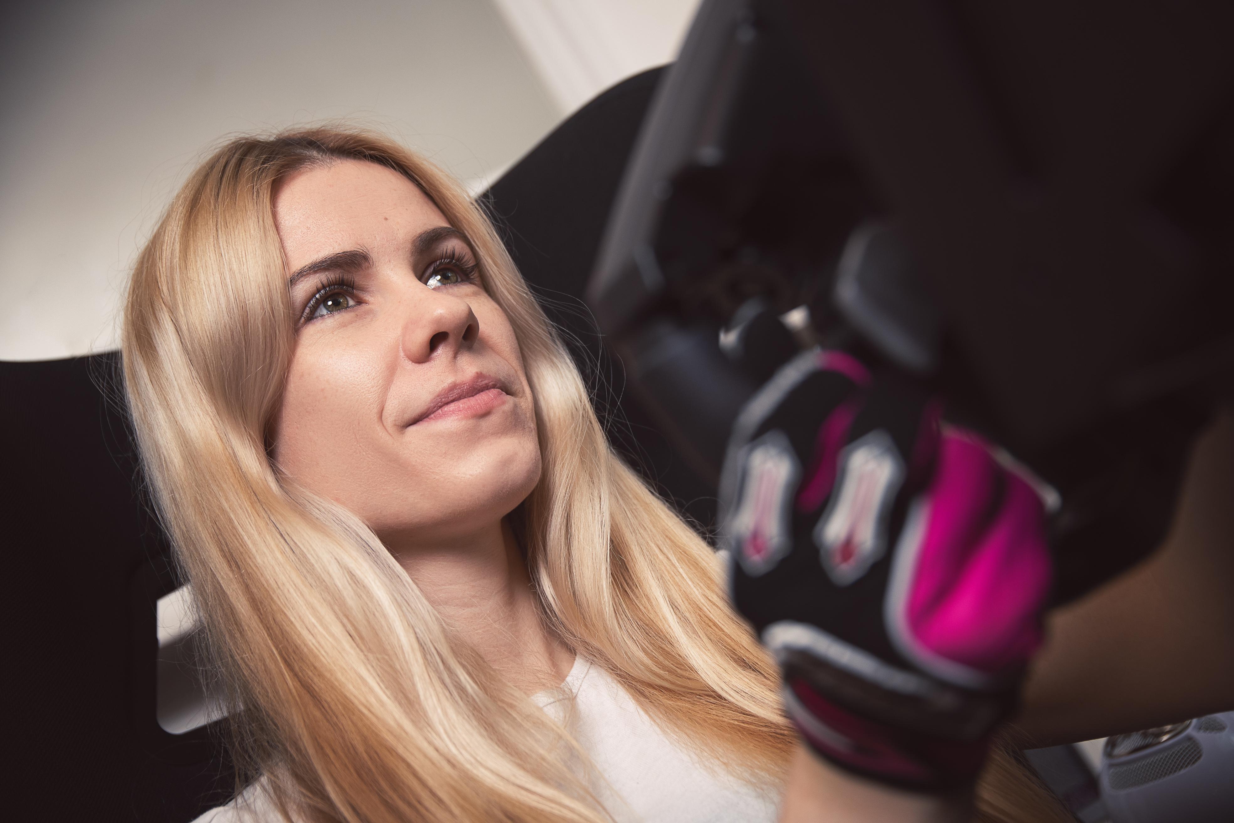 Alpine F1 Team:YouTube stars in line-up second Virtual Grand Prix