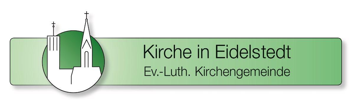 Logo Kirche in Eidelstedt
