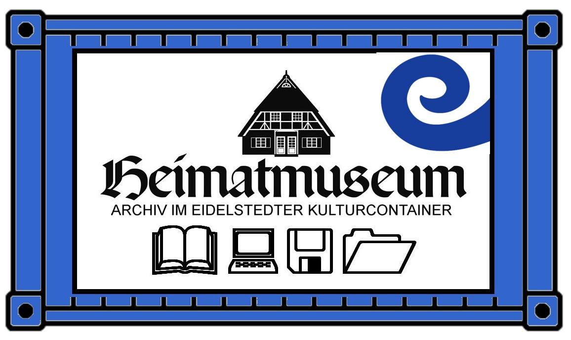 Logo Heimatmuseum