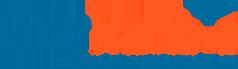 Logotipo Interkambio