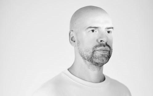 Jean-Sébastien Baillat