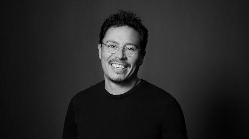 Andres Norambuena