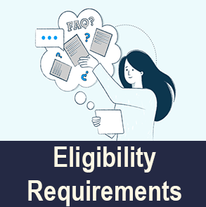 Learn more about the Eligibility Requirements to participate in the Affordable Home Ownership Program