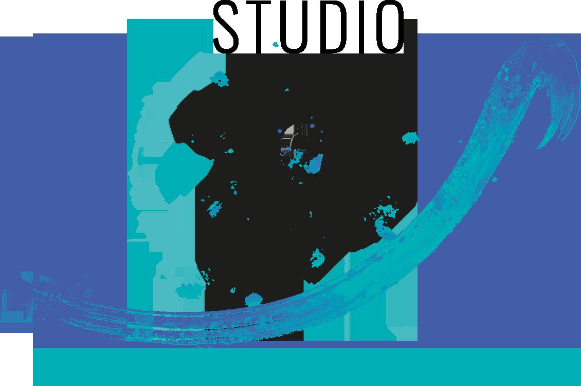 www.studiotiki.com