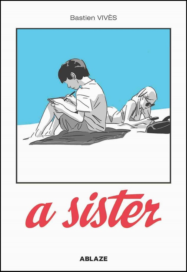 A SISTER GN