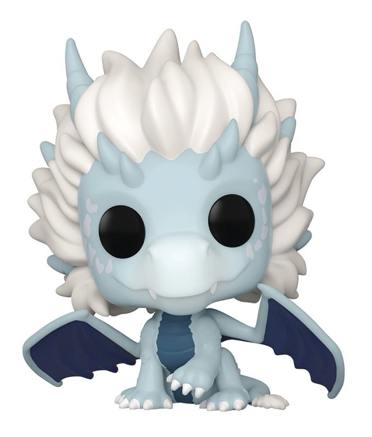 POP ANIMATION DRAGON PRINCE – AZYMONDIAS VIN FIG
