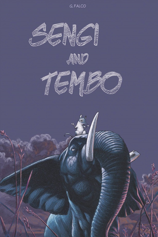 SENGI AND TEMBO TP