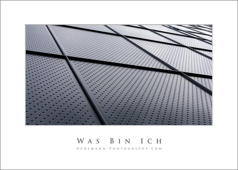 Fotorätsel, Was Bin Ich?, Dr. Ralph Oehlmann, Oehlmann-Photography