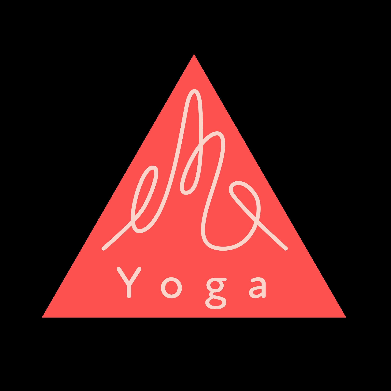 emeyoga logo