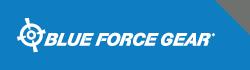 Blue Force Gear Logo