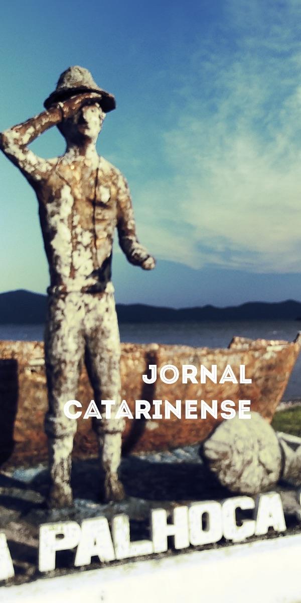 Jornal Catarinense