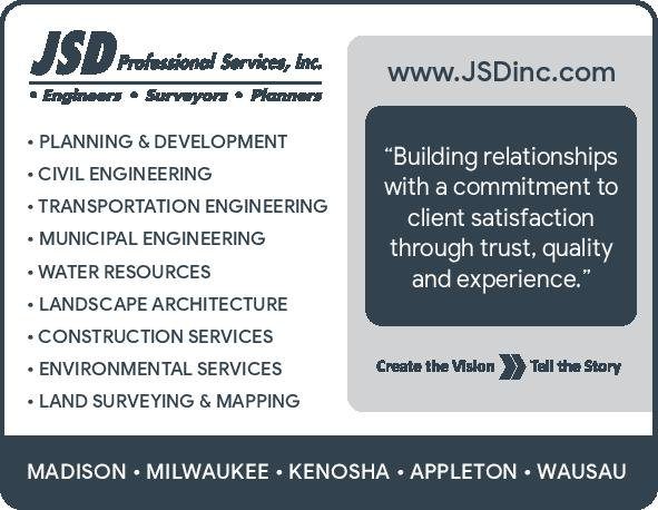 JSD planning consulting firm