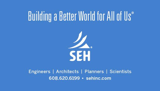SEH Engineers Architects Planners Scientists
