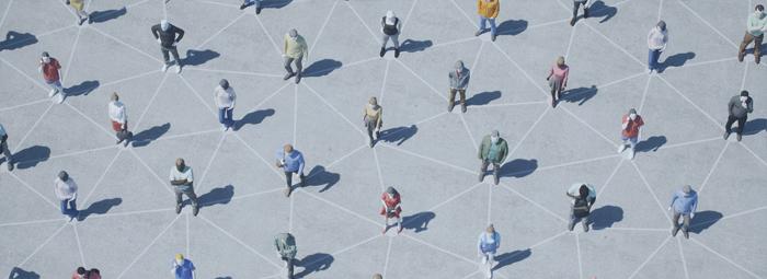 Robo-Advisors & 'Traditional' Advisers
