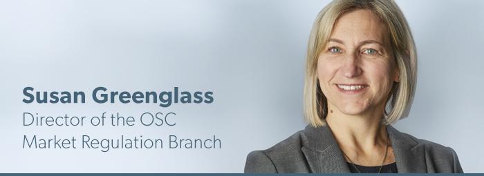 Susan Greenglass
