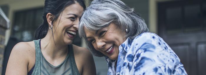Prepare Financially for Retirement