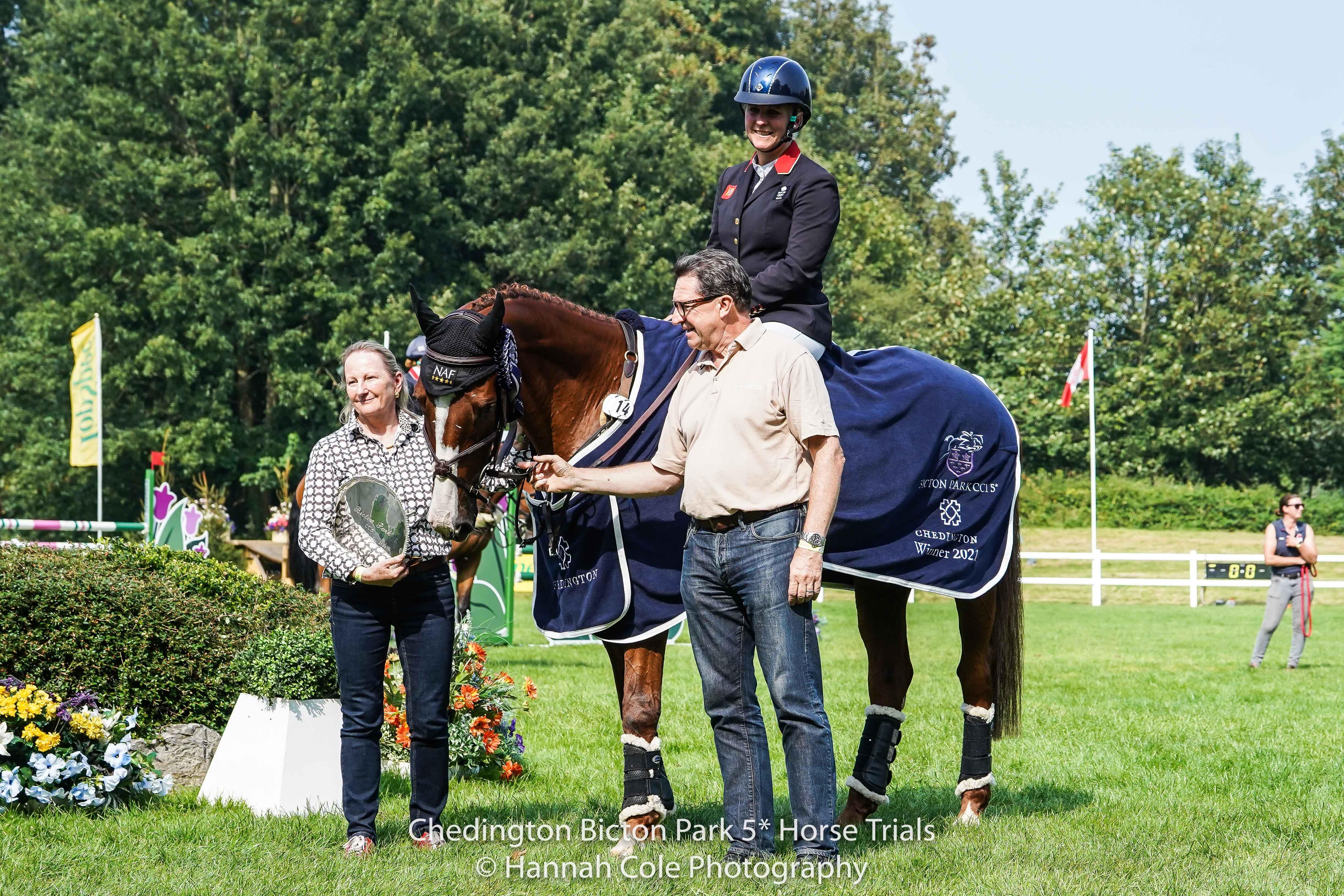2d4b4e68 d7f5 675f fbf9 3b899c9e42ae - Chedington Bicton Park 5* Horse Trials