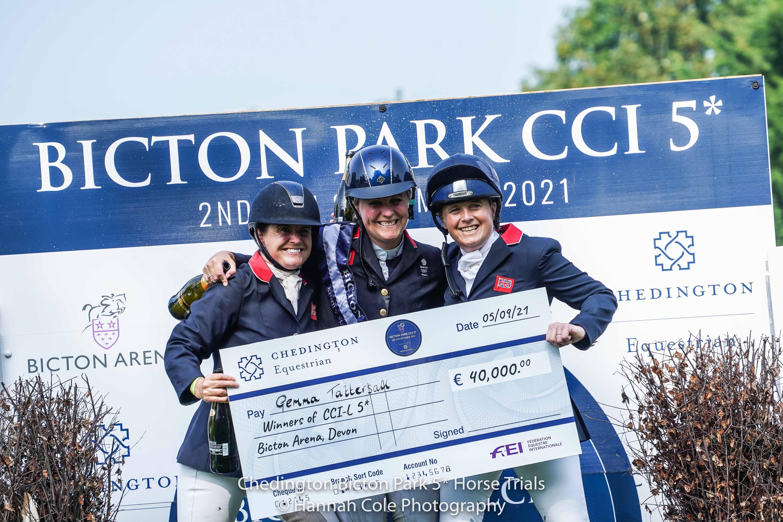 a545ac2a 9686 8e6b a93c 6d2bea245495 - Chedington Bicton Park 5* Horse Trials