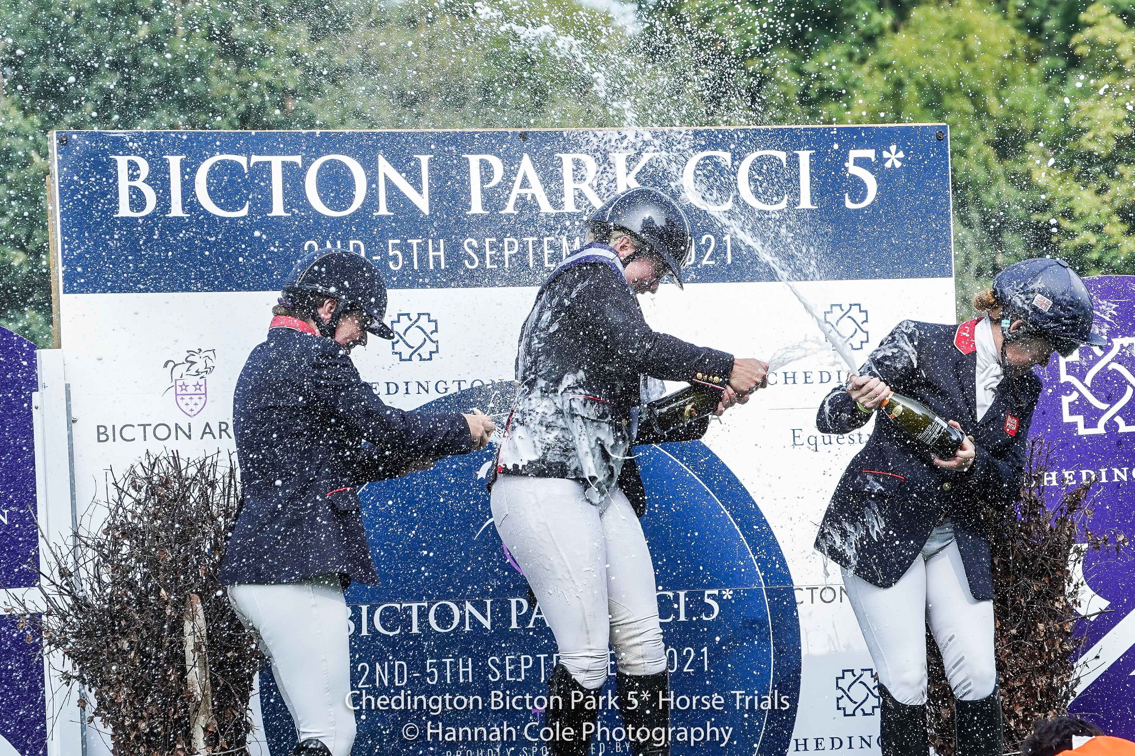 b43f1ab8 9dbc a0b3 27d6 e6be55f3bcac - Chedington Bicton Park 5* Horse Trials